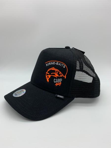 HFT RipStop Trucker Cap von Djiins