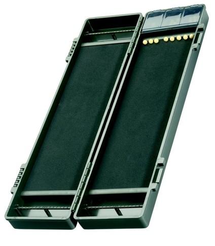 Rigboard Double