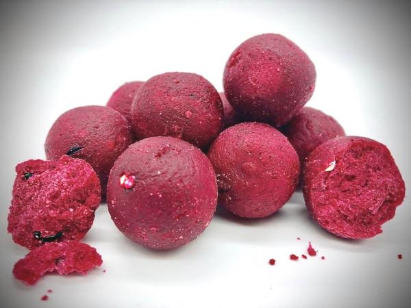 Fruchtbombe (wirklich extrem fruchtig)-----2kg Zip Tüte 7,50€/kg