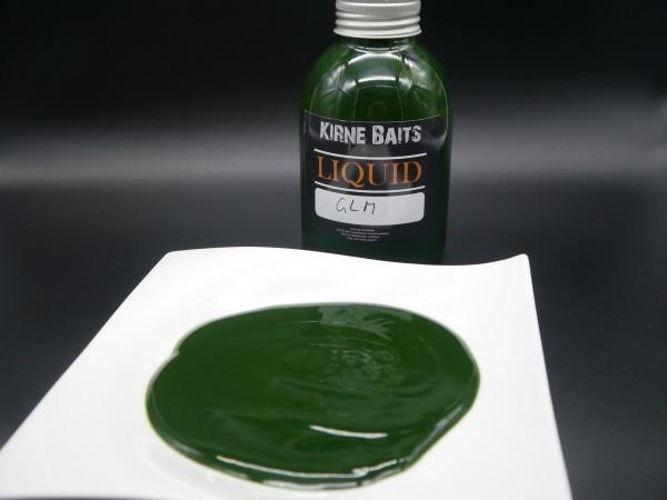 Liquid GLM
