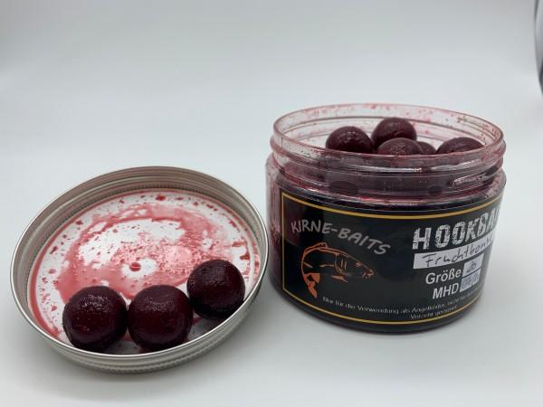 Hookbaits Fruchtbombe